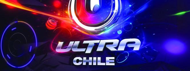ULTRA CHILE: EN MENOS DE 5 MINUTOS SE AGOTARON ENTRADAS ULTRA FANS