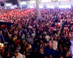 Dj Mag Publica La Lista De Los 100 Mejores Clubes De Este Año