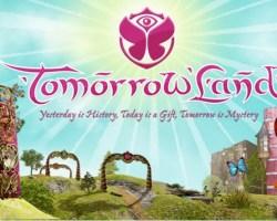 Tomorrowland 2014 En Vivo