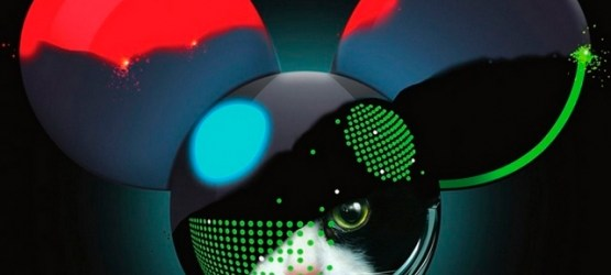 "DEADMAU5 TE DA LA OPORTUNIDAD DE HACER UN REMIX PARA ""SOME CHORDS"""