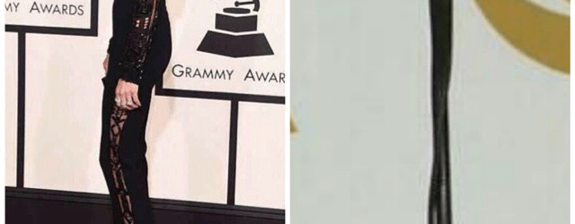 Los mejores memes de los Grammys