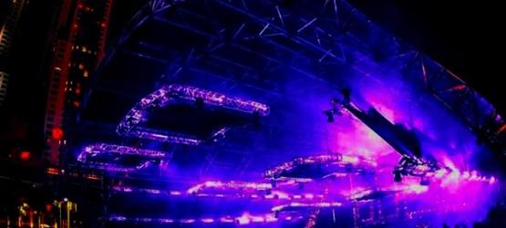 ULTRA MUSIC FESTIVAL DEVELA PRECIOS PARA LA EDICIÓN 2016