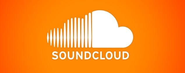 Futuro incierto para Soundcloud