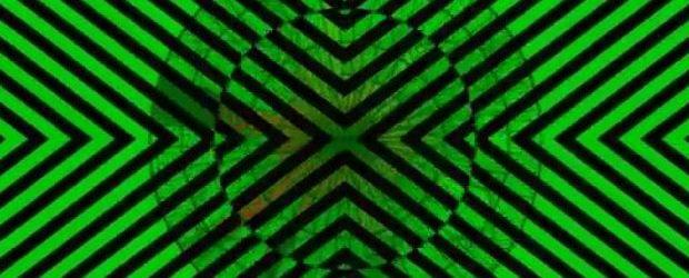 CONFIRMADO POR CIENTÍFICOS, LA MÚSICA INTENSIFICA EL VIAJE DEL LSD