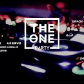 The One Party / Fiesta Electrónica