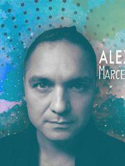 MicroClub presenta @ Alexi Delano