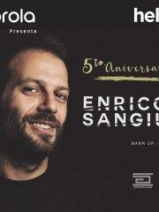 Motorola presenta @ Enrico Sangiuliano