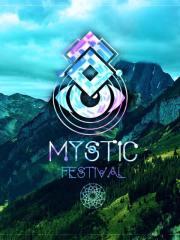 Mystic Festival Presenta – Hansel & Gretel – San Jose de maipo