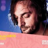 Piknic Électronik #5 | Santiago @ Ricardo Villalobos