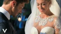 belen foto matrimonio