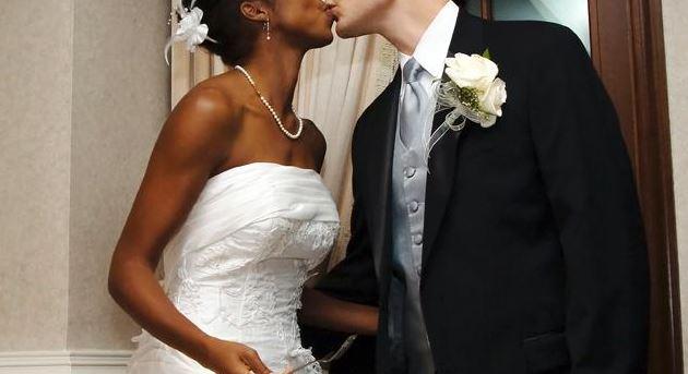 Location Matrimonio Country Chic Veneto : Matrimoni misti il marito italiano sposa la moglie straniera