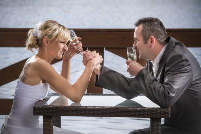 matrimonio infelice