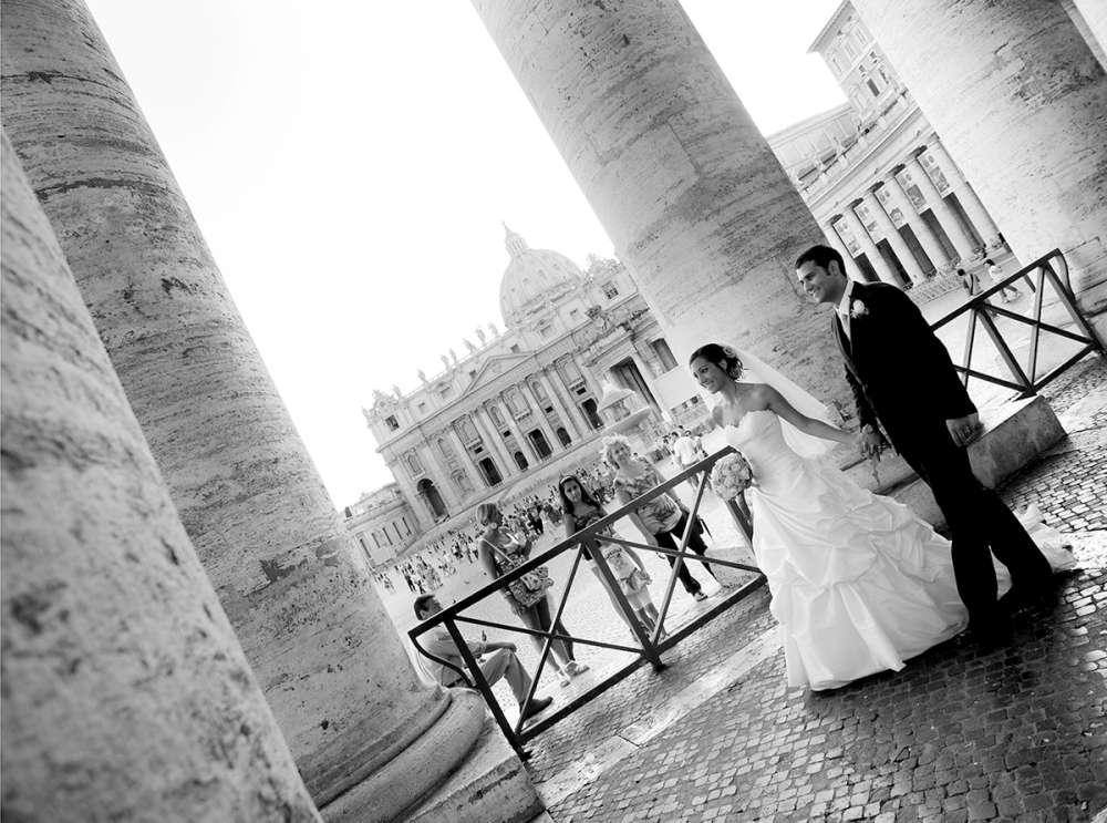 WeddingTourism_BMII_3-1000