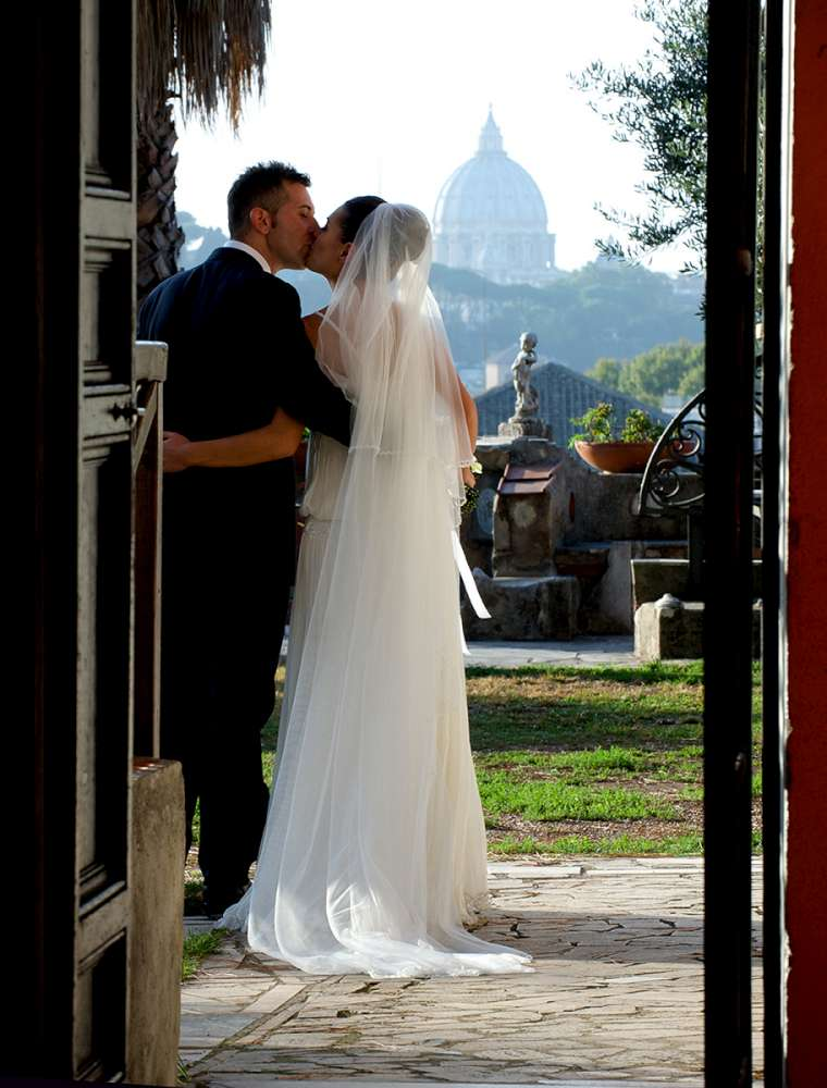 WeddingTourism_BMII_5-1000