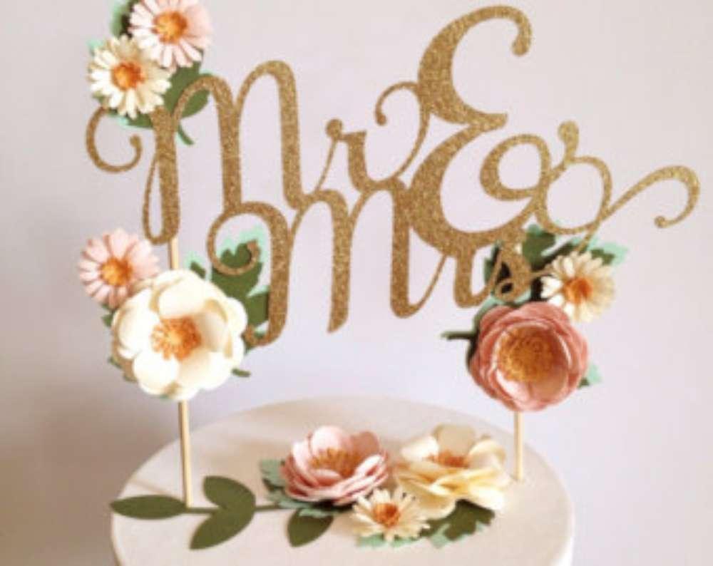 Matrimonio Tema Glitter : Matrimonio in primavera i trend del panorama sposi