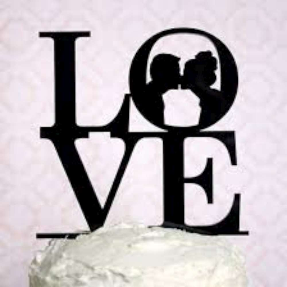 cake topper nozze (5)
