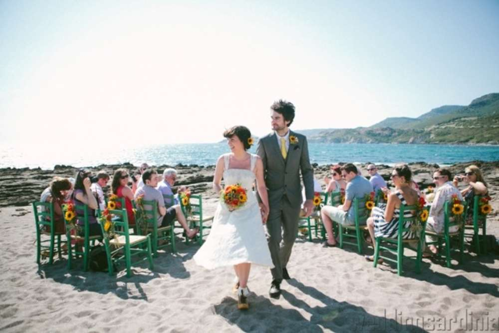 wedding in sardinia by frinaeventi (7)-1000