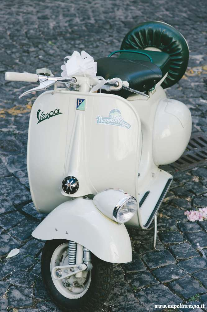 matrimonio in vespa (4)
