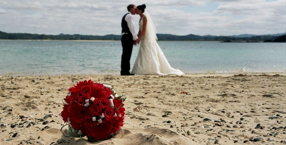 Matrimonio Sulla Spiaggia Alle Hawaii : Matrimonio low cost consigli e idee su come risparmiare