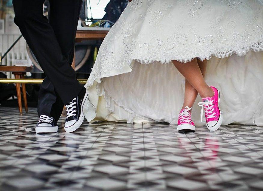 8d4e2334ff29 Panorama Sposi - idee e ispirazioni per il matrimonio