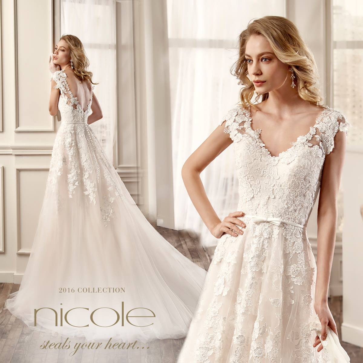 Nicole Spose 2016