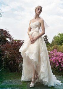 Collezione Sophia_Carnevali Spose-2000