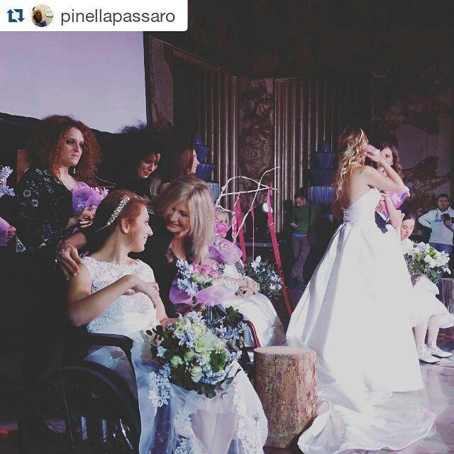 Foto da Instagram