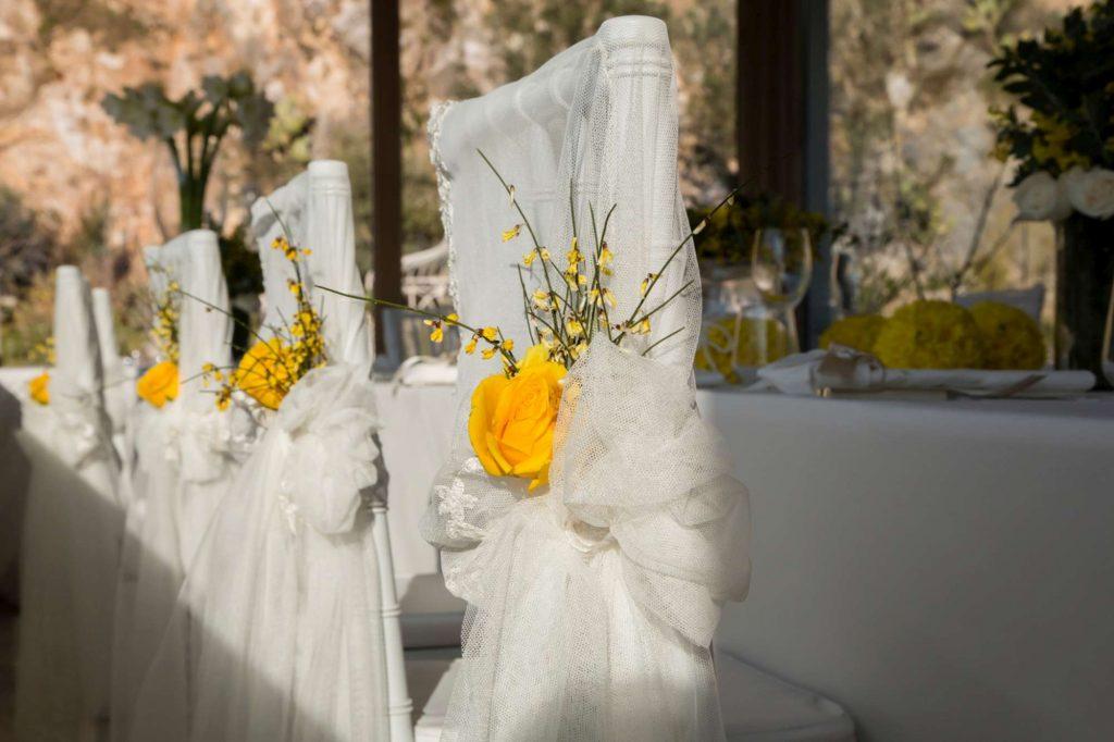 Matrimonio 8 marzo per la Festa della Donna