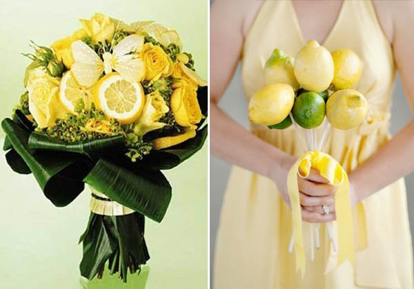 matrimonio-limone-bouquet