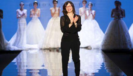 Alessandra Rinaudo Bridal Couture 2017 62244df9d1c