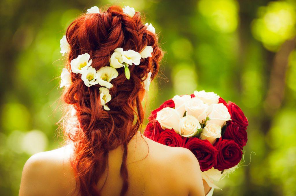 Polizza nozze per imprevisti matrimonio