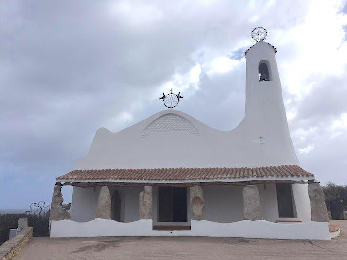 chiesa matrimonio melissa satta
