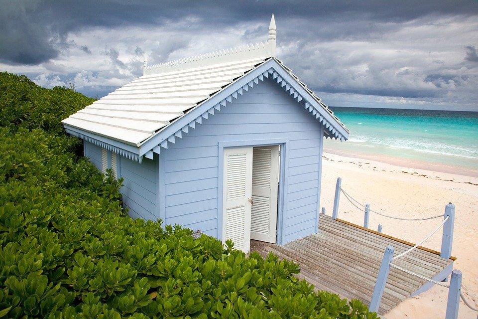 luna-di-miele-bahamas