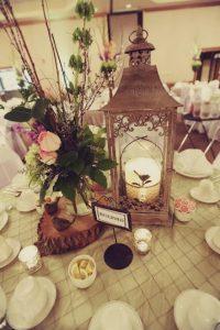 rustic-wedding-decor