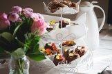 pastries-768715__180