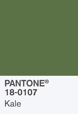 verde-kale-colori-matrimonio-2017-pantone