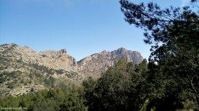 Monte Ponoig