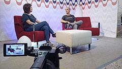 Entrevista en Alacantí TV