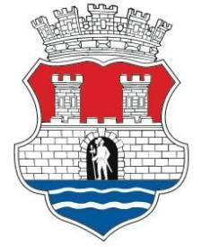 Logo Pančevo