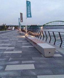 Beograd na vodi