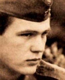 Srdjan Aleksic