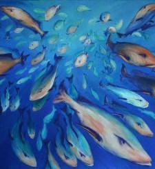 podvodne slike