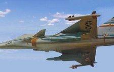 avion vojni