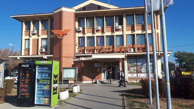 Мистерија АТП-а: Да ли аутобуси редовно саобраћају за Београд?