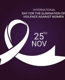 nasilje žene