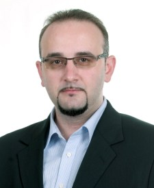 Aleksandar_Farkas