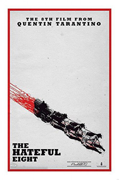 hateful-eight-filmposter_0_xl