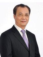 Dr Loh Thim