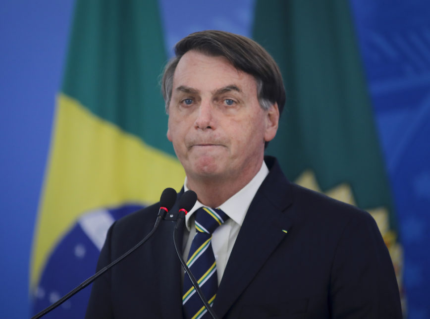 jair-bolsonaro-20-mar-2020-1-868x644-1.jpg?fit=868%2C644&ssl=1