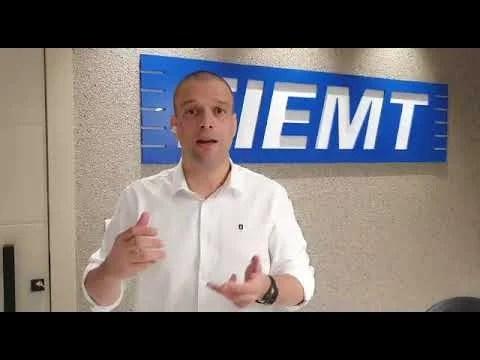 Presidente da FIEMT apela para o funcionamento das indústrias